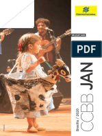 LivretoCCBBDF.pdf