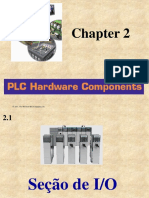 Chapter 2 - PLC  Hardware Components.ppt [Reparado]