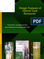Lect 2 (Design Features)