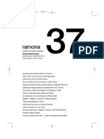 ramona37.pdf