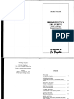 foucault-michel-hermeneutica-del-sujeto.pdf