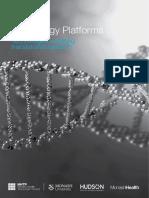 2018-platform-technologies-brochure.pdf