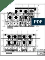 ARQUITECTURA POSTCOSECHA-A-05.pdf