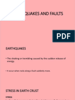 EARTHQUAKES-AND-FAULTS