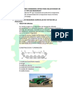 QUE-FACTORES-CONSIDERA-USTED-PARA-SELECCIONAR-UN-DETERMINADO-TIPO-DE-MAQUINAS.docx