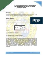 352857584-Informe-4-de.pdf