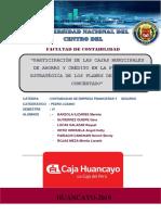 monografia de Pedro Lozano