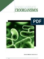 Microorganismos Sergio Dominguez Garcia Lacc1
