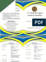 programme-tech-con-EDITED-NEW (1)