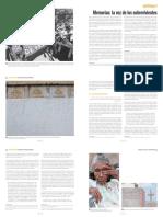 capitulo 5. Centro Nac. Memoria Perú.pdf