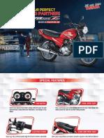 YAMAHA-YB125Z-Brochure-compressed