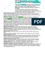resumen-de-bio-celular-.docx