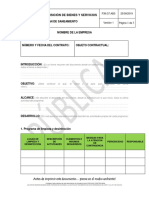f39.g7.abs_formato_plan_de_saneamiento_v1