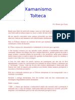 xamanismo_tolteca.doc