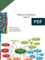Clase 05 - Flotación de laboratorio.pdf