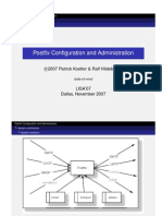 Postfix_Configuration_and_Administration-handout