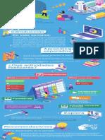Guía Módulo 13_S2.pdf