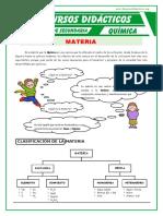 Clasificacion-de-la-Materia-para-Primero-de-Secundaria.doc