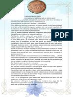 procedimento per iniziazione.pdf