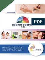 codigoCOSMEP2.0