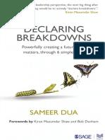 dua, sameer_declaring breakdowns, creating a future that matters.pdf