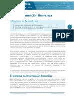 TN1_Información financiera