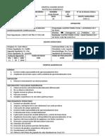 Protocolo 2ca gastrico (1)
