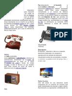 MEDIOS DE comunicacion 10