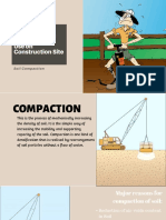 Various_Types_of_Compaction_Equipment copy