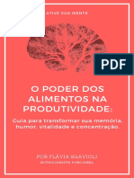 ATIVE SUA MENTE - EBOOK ED. 03.pdf