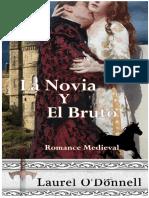 LA-NOVIA-Y-EL-BRUTO