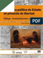Juanche-y-Palumbo-Hacia-una-Politica-de-Estado-en-privacion-de-libertad-Uruguay-2012