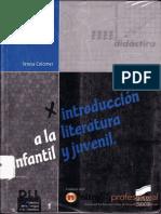 Colomer, Teresa_Introduccion-a-La-Literatura-Infantil-y-Juvenil.pdf