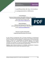 5043-13040-2-PB.pdf