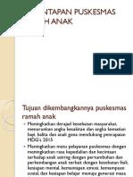 338377343-Pemantapan-Puskesmas-Ramah-Anak.pptx