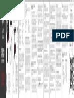 XR500_MANUAL.pdf