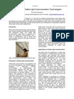 We.3.B.5_0.pdf