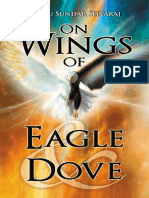 On-Wings-of-Eagle-Dove-Nov2017-book.pdf