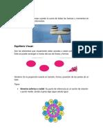 teoria-de-la-forma-imprimir