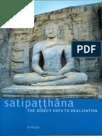 Satipatthana-the-Direct-Path-to-Realization-Analayo.pdf