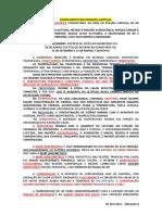 Metereologia - Complem. Cap. 1