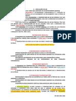 Metereologia - Resumo Cap. 2 Ok