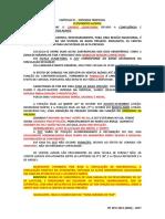 Metereologia - Resumo Cap. 4