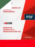 DGCF_2019.pptx