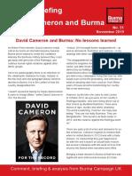 David-Cameron-and-Burma