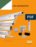 Katalog-LFS_es_2016.pdf