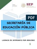 3P-CUA.pdf