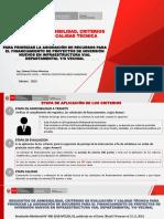 2_CRITERIOS DE ADMISIBILIDAD -_26_febrero