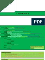 Servicios basicos (Patricio).pptx