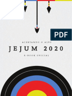 Ebook-Jejum-2020-Final-